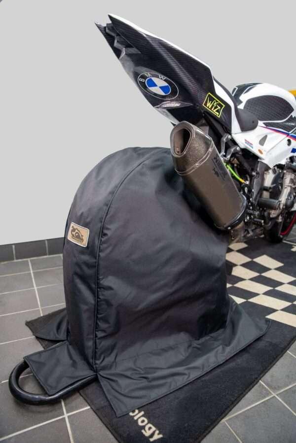 bmw superbikes-ie