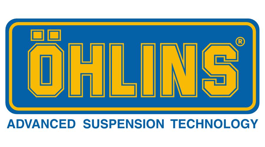ohlins-racing-superbikes