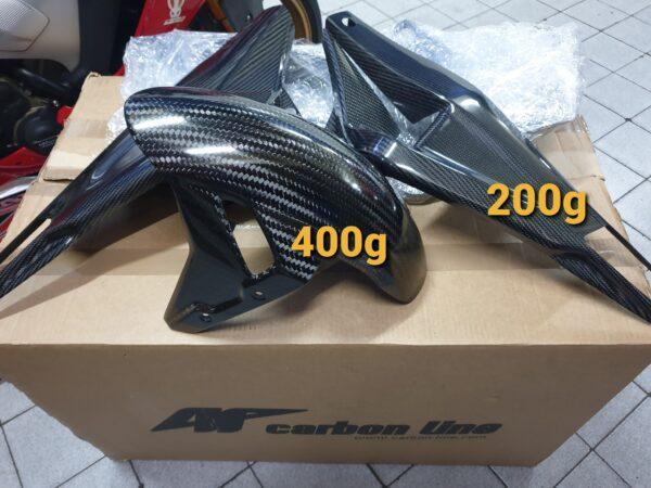 carbon 200g-400g