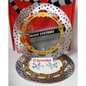 brembo-high-performance-brake-discs-kit-superbikes-ie