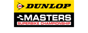 official_partner_superbikes