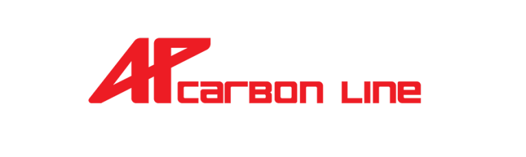 Carbon-Superbikes-ie