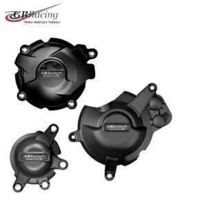CBR1000RR Engine Cover Set 2017-2019