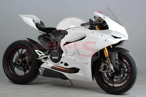 Ducati 1299 2015+