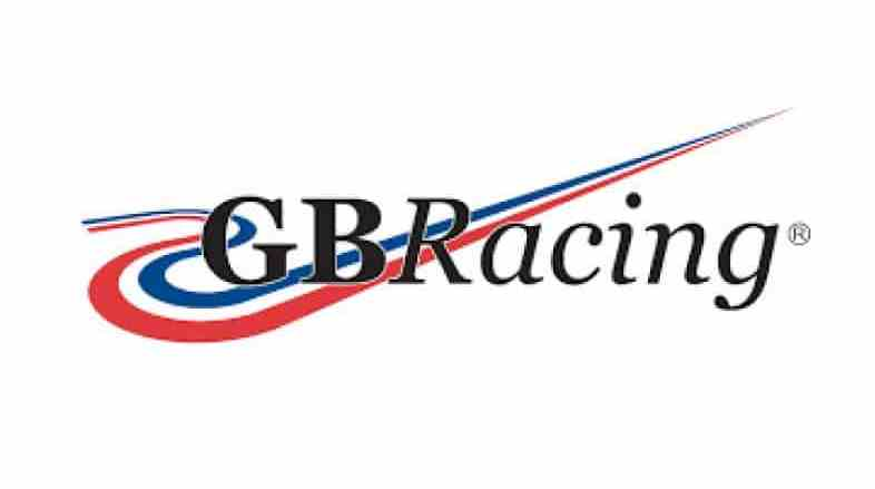 GB Racing -Superbikes-ie
