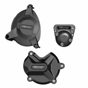 S1000RR & S1000R Engine Cover Set 2009 - 2016