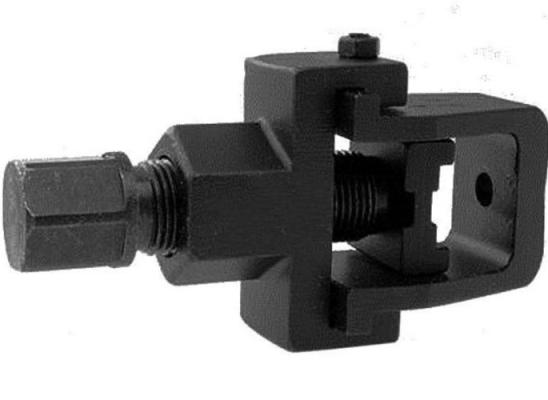 JT Profesional Chain Cutter and Riveting Tool