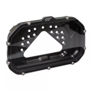 Dashboard protector BMW S1000RR(19-21)
